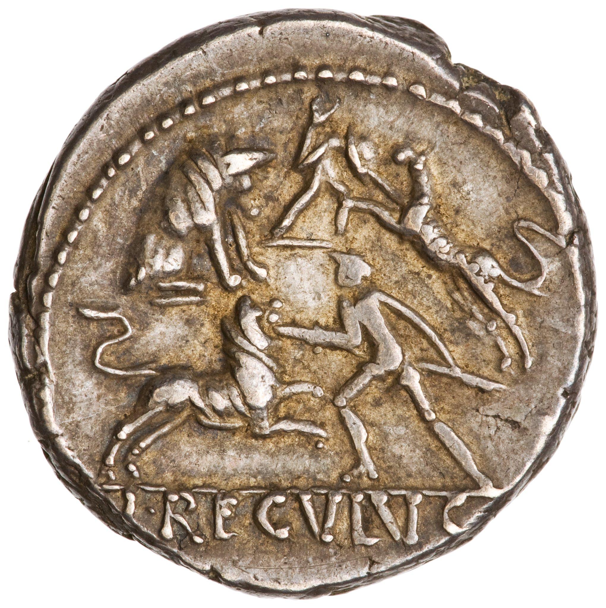 https://i2.wp.com/numismatics.org/collectionimages/19001949/1944/1944.100.4509.rev.noscale.jpg