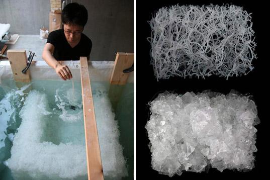 crystal-chair-04