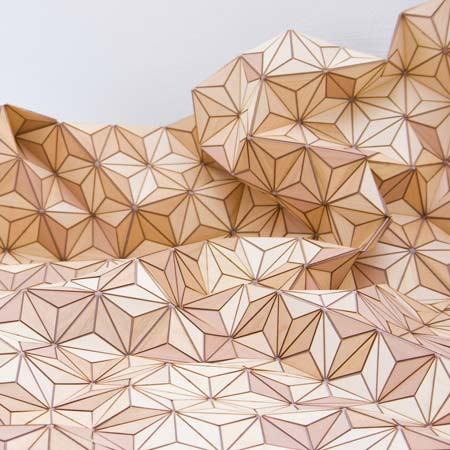 wooden-carpet-01