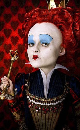 alice_burton_red queen