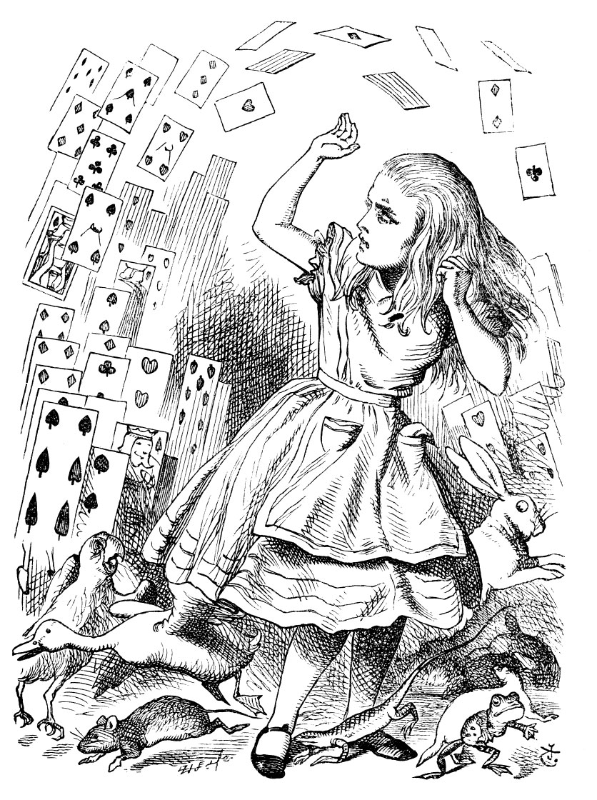 alice_lewis carroll 06