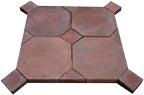 antique tiles v2