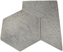 hexagons v2