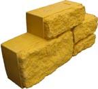 T Block