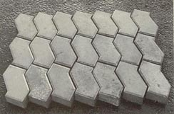 zigzag blocks v2