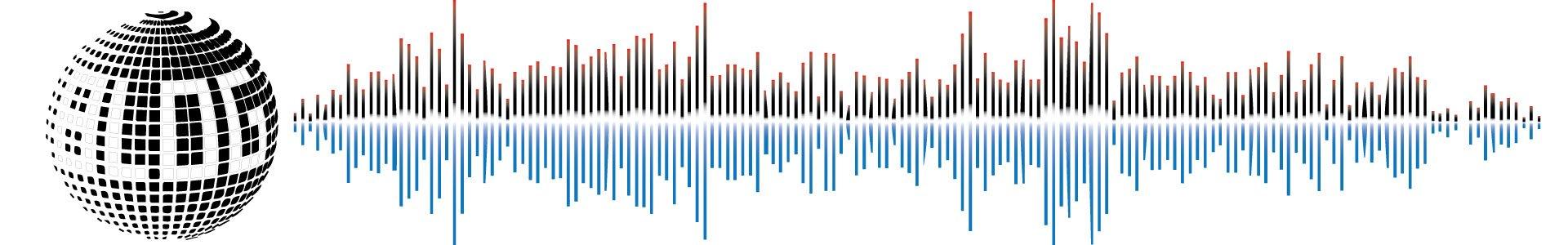 Numonix Interaction Recording Blog