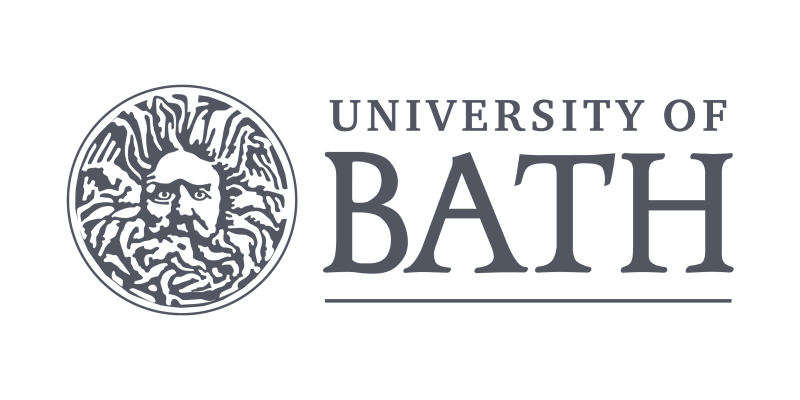 Select Client - University of Bath Logo