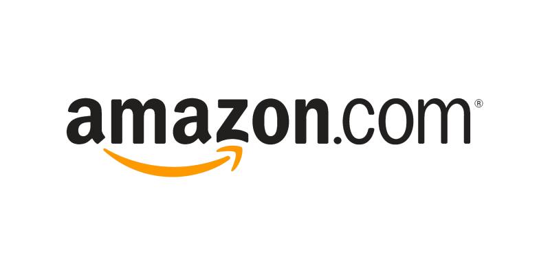 Select Client - Amazon.inc Logo