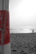 Giocare a riva
