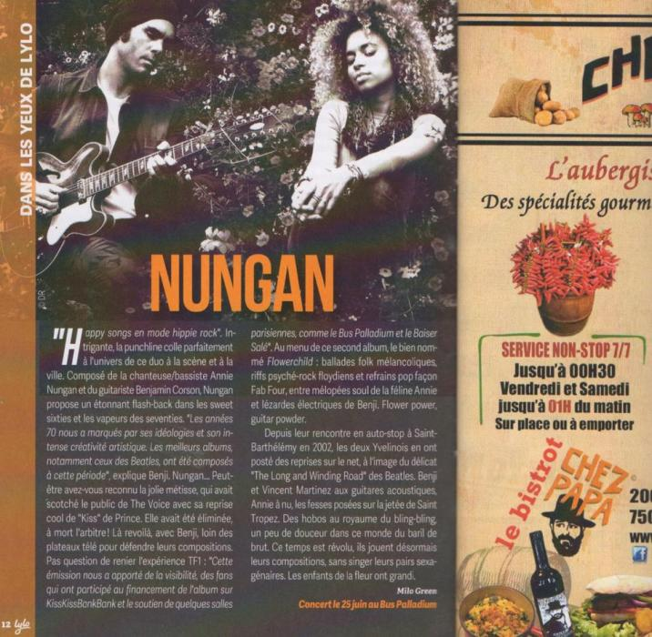 lylo Nungan Juin 2015