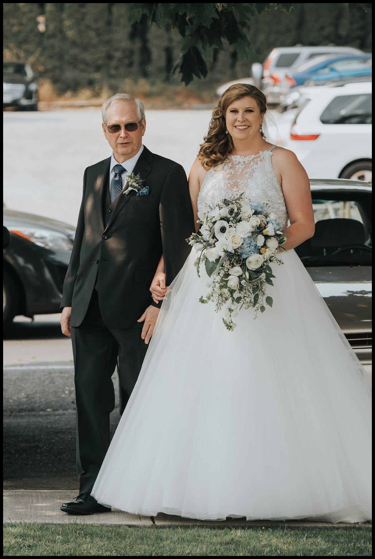 Sarah And Mitch S Beach House Wedding Nunn Other Photography