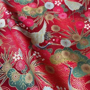 accueil nuno tissus japonais