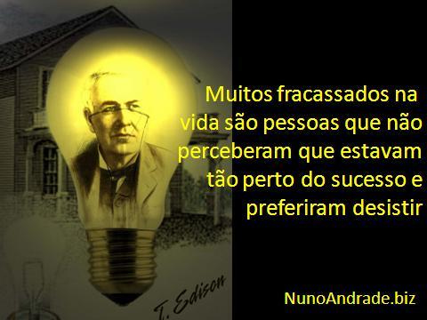 Thomas-Edison-55052