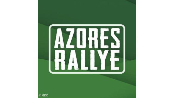 55.º Azores Rallye agendado para 17, 18 e 19 de setembro de 2020*