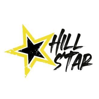Hill Star Eventos
