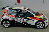 Sérgio Dias com aposta forte no PTRX 2021!