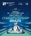 Campeonato Mundial de Karting FIA no Brasil: um evento muito aguardado