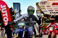 Daniel Jordão em Penacova para o Enduro Sprint