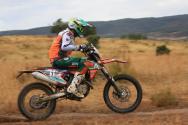 Campeão Mário Patrão disputa CNTT Road to Dakar