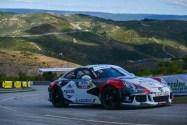 Vítor Pascoal vence Rampa de Boticas e encerra época como Vice-Campeão de Portugal de Montanha de GT