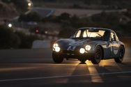 Estoril Classics 2021 revelou ser fórmula de sucesso