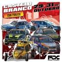 Castelo Branco recebe última ronda do RX Portugal by Diatosta