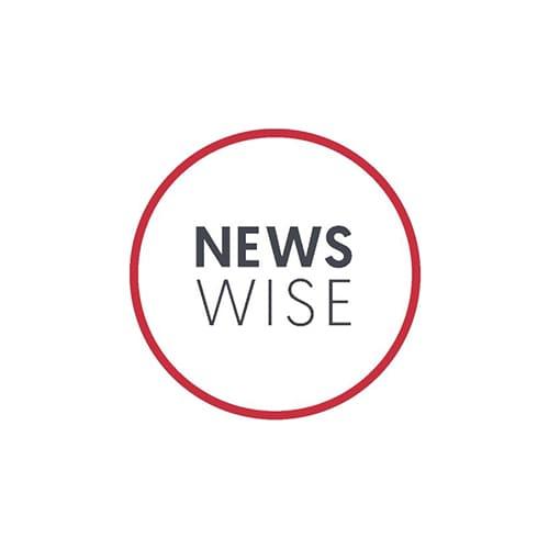 13 - News