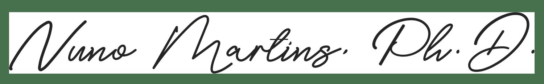 Nuno Signature (2)
