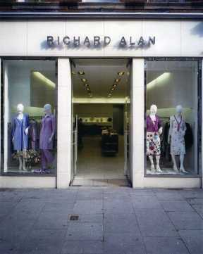 RICHARD ALAN PHOTOS005
