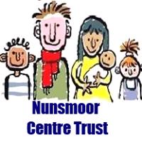 Nunsmoor Centre Trust