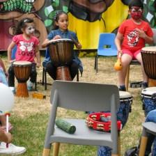 Community Diversity Celebration Event 2018-122