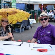 Community Diversity Celebration Event 2018-14