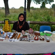 Community Diversity Celebration Event 2018-34