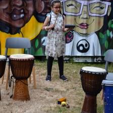 Community Diversity Celebration Event 2018-69