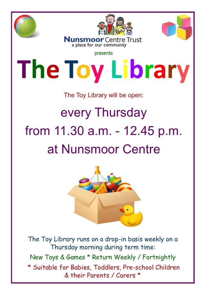 toy library poster (1)