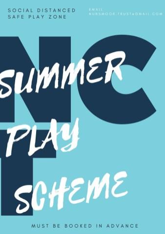 thumbnail_Play Poster 2020