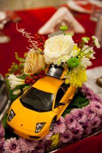masini-decorate-cu-flori