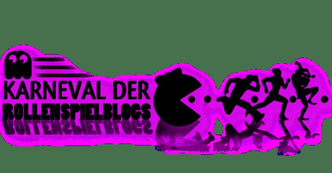 Logo RSP-Karneval Essen