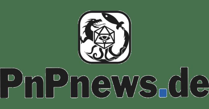 PnPnews