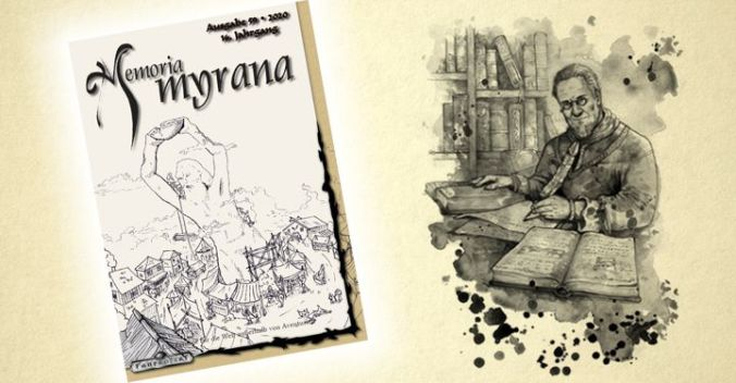 Engor Memoria Myrana 59