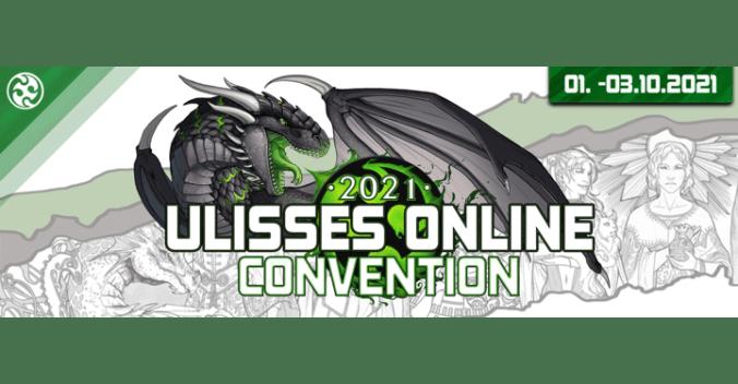Header Online Con 2021