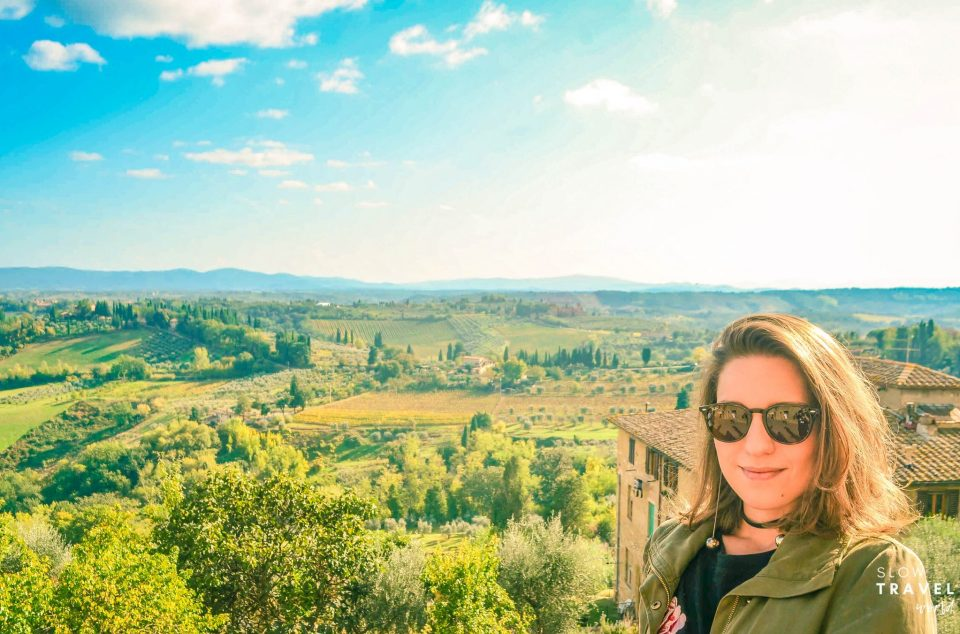 Toscana | Itália