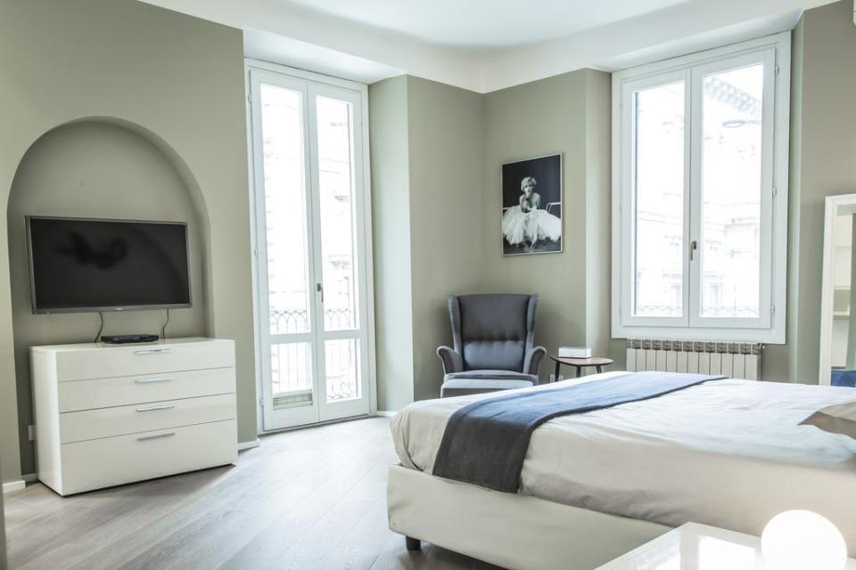 Brera Apartments | Onde se hospedar em Milão