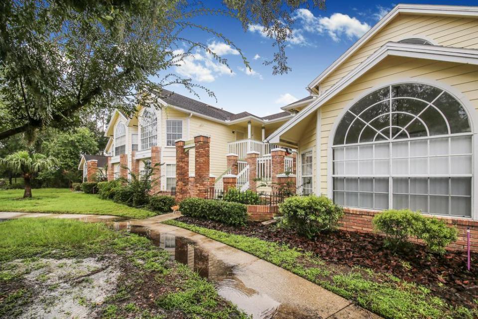 Onde se hospedar em Orlando // Great Apartment