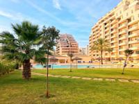 Onde ficar no Algarve // Praia da Rocha