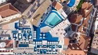 Onde ficar no Algarve // California Urban