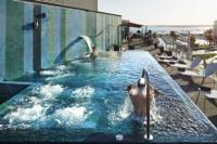Onde ficar no Algarve //