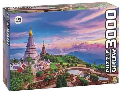 O que fazer na quarentena? Viajar para a Tailândia sem sair de casa é uma ótima pedida.