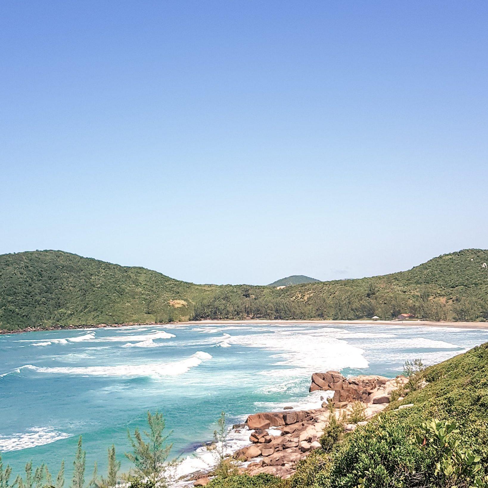Cidades próximas a Florianópolis para conhecer /