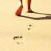 Pegada ecológica no turismo: como reduzir o impacto negativo?
